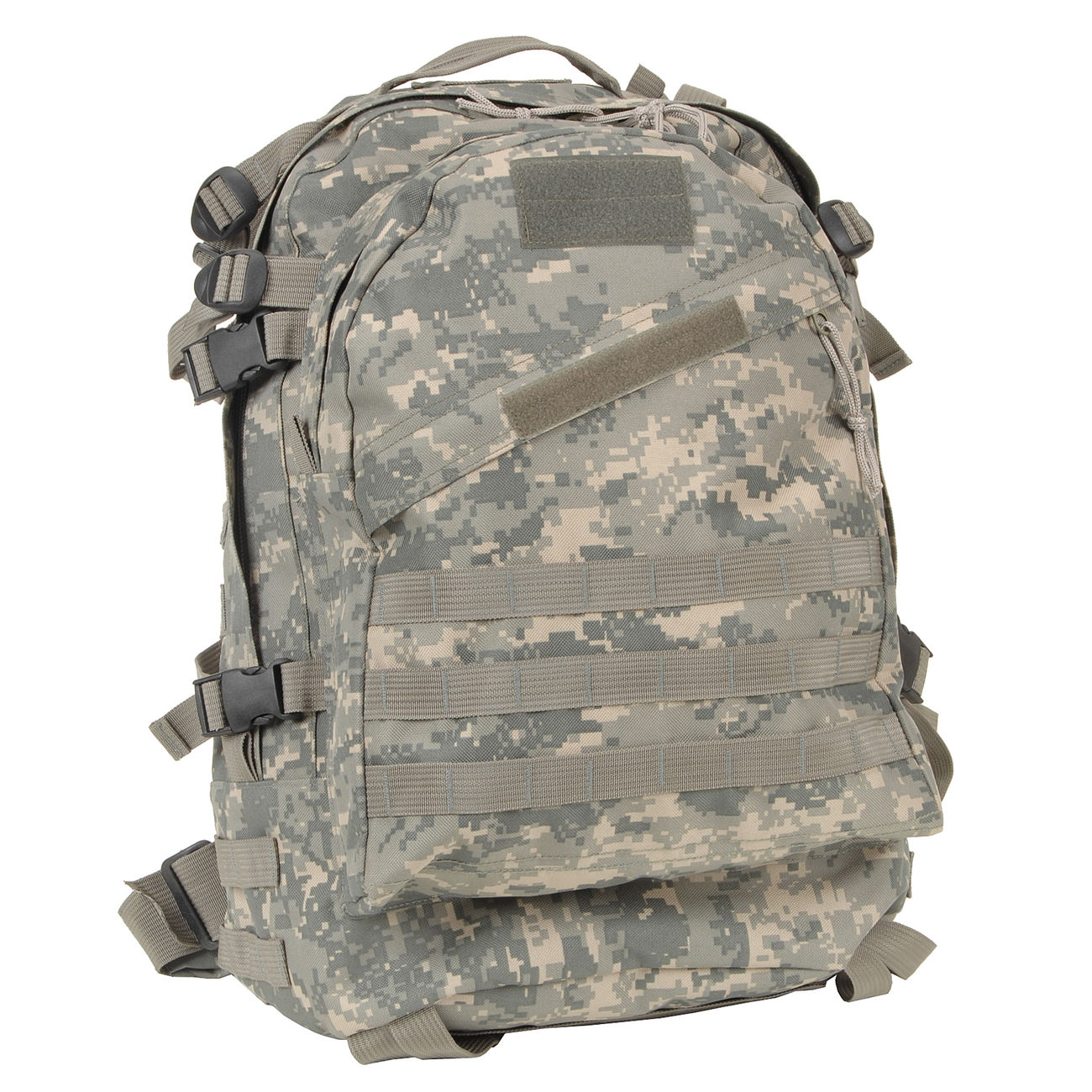 Fidragon 3-Day Assault Rucksack AT-Digital 1