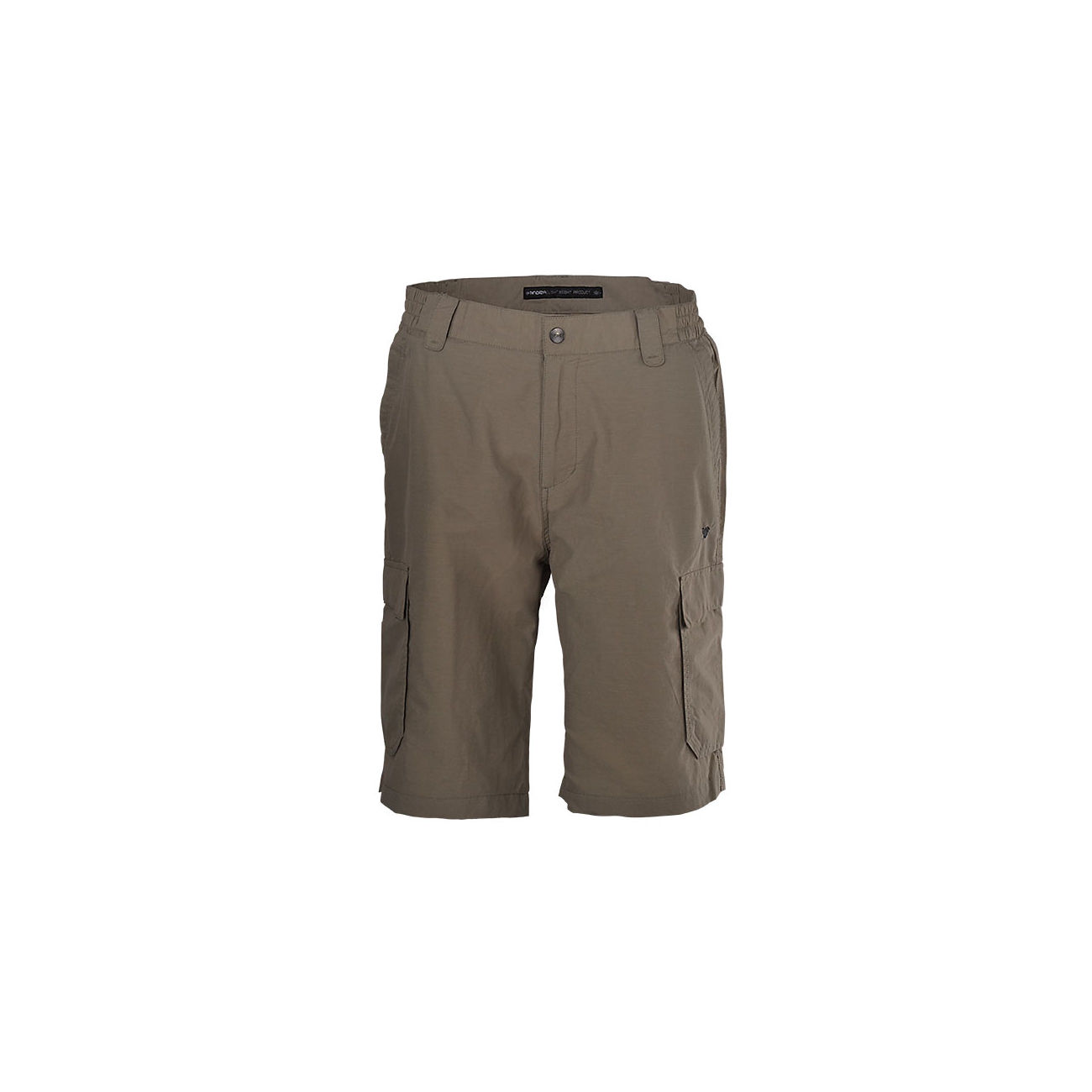 Tindra Eiger Men's Shorts, Kit 0
