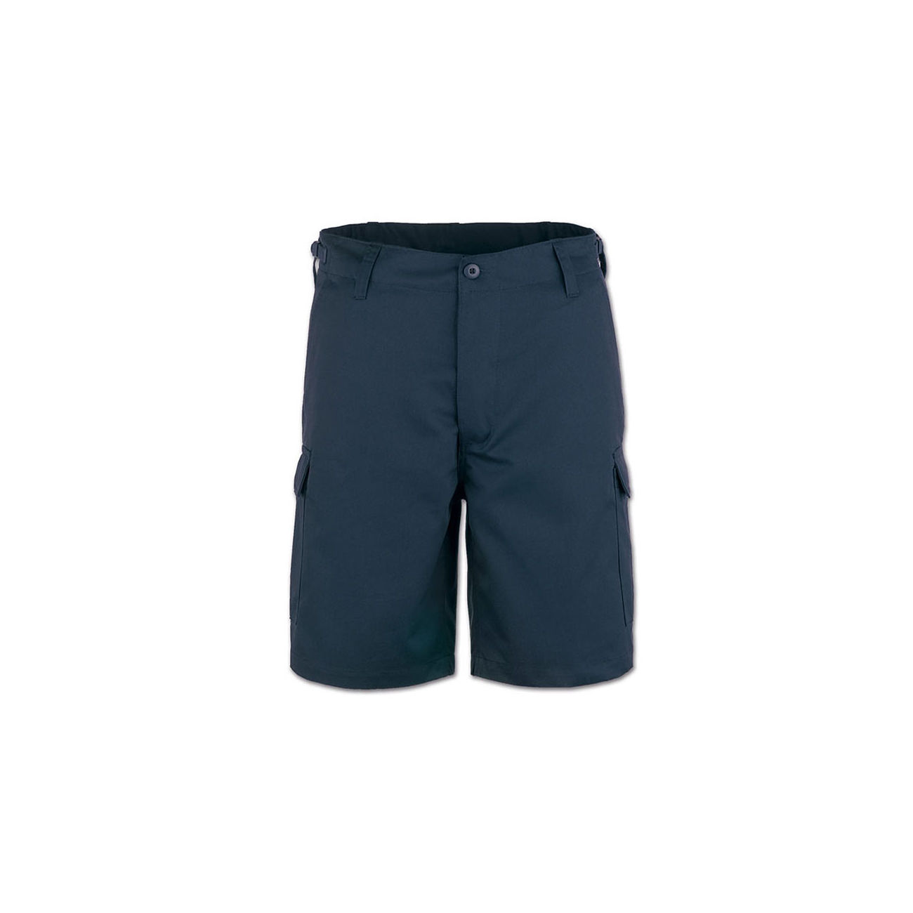 Brandit US Ranger Shorts navy 0