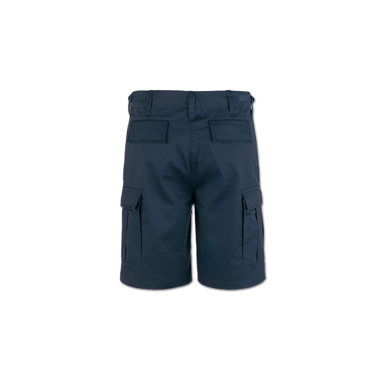 Brandit US Ranger Shorts navy 1