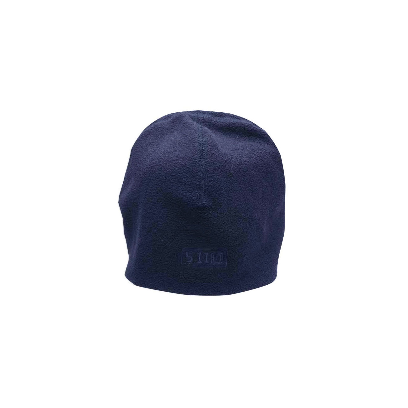 5.11 Watch Cap dark navy 0