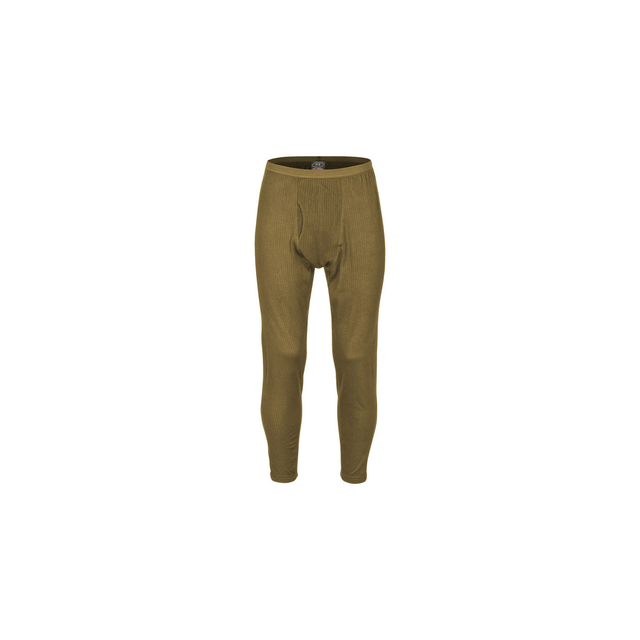 US Unterhose, Level 2, Gen III, Coyote Tan 0