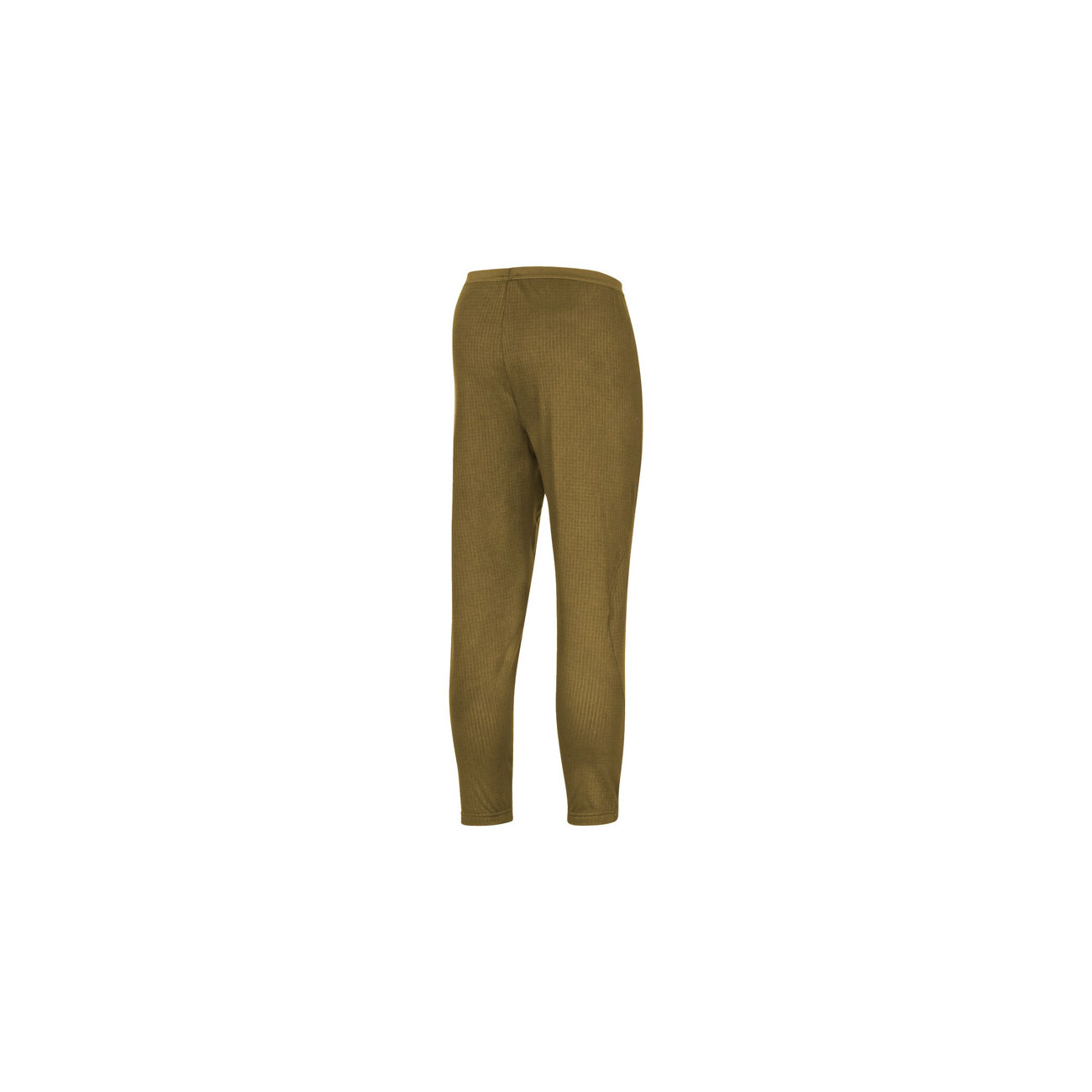 US Unterhose, Level 2, Gen III, Coyote Tan 1