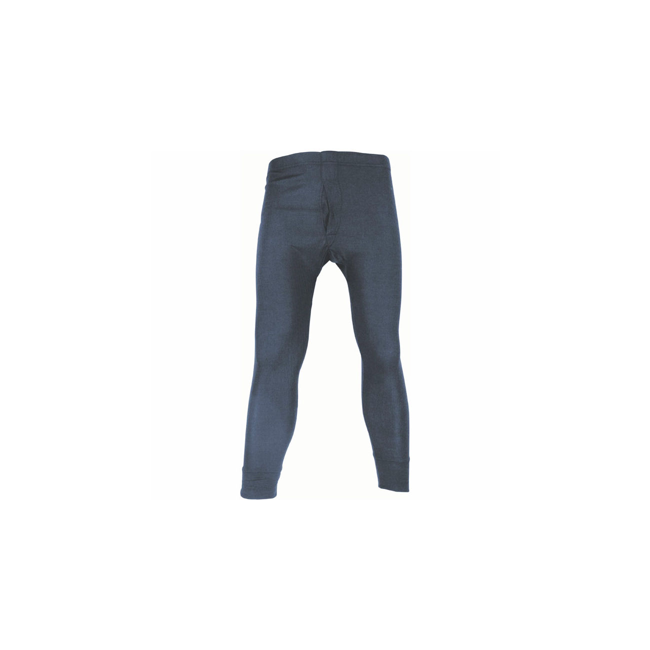 Highlander Thermo Unterhose Long John navy 0