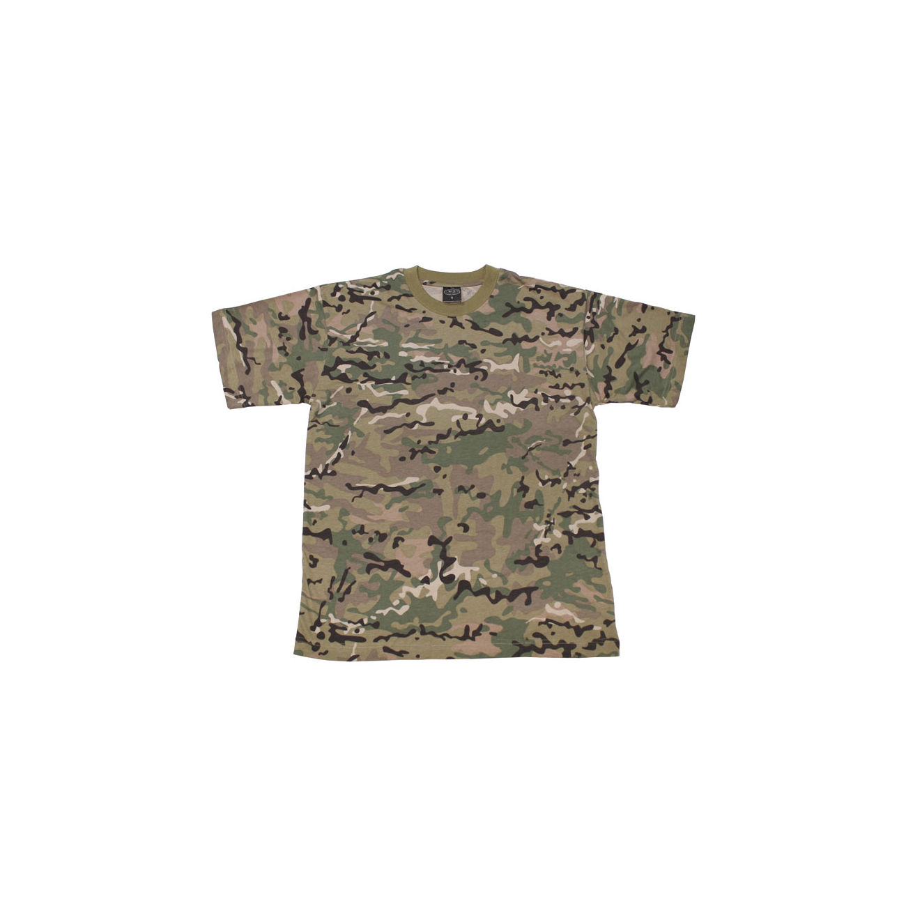 f57bfd11943dc1 MFH T-Shirt operation camo günstig kaufen - Kotte & Zeller
