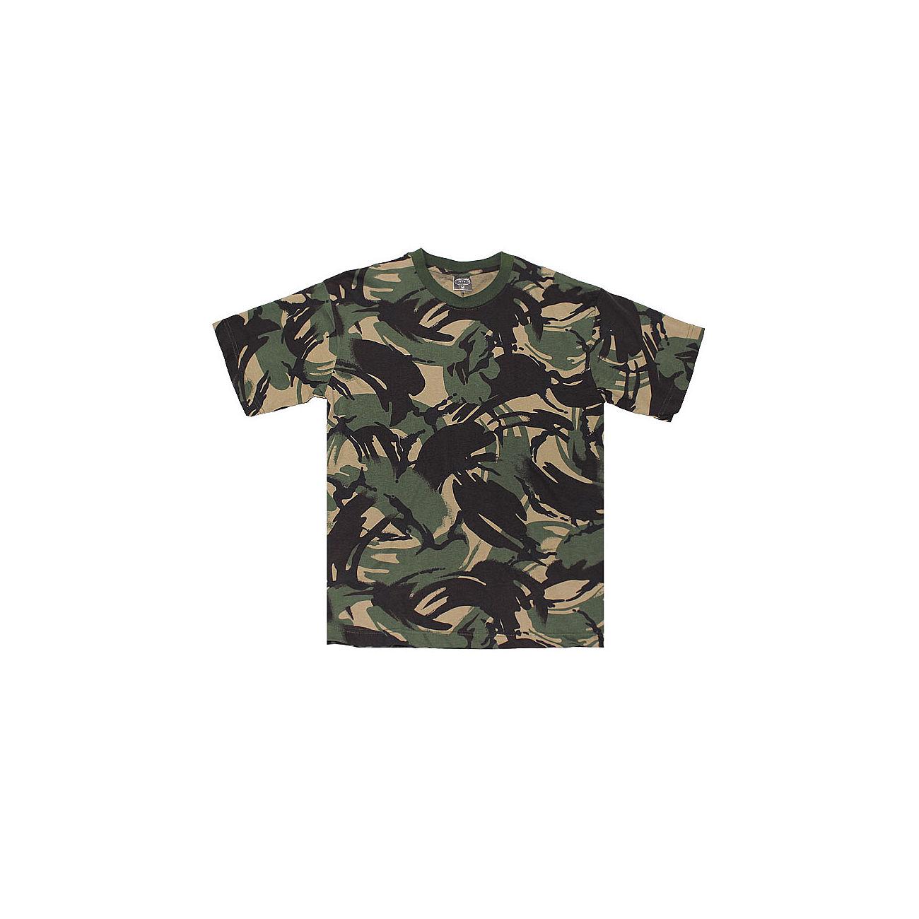 f474de715f2743 MFH T-Shirt dpm tarn günstig kaufen - Kotte & Zeller