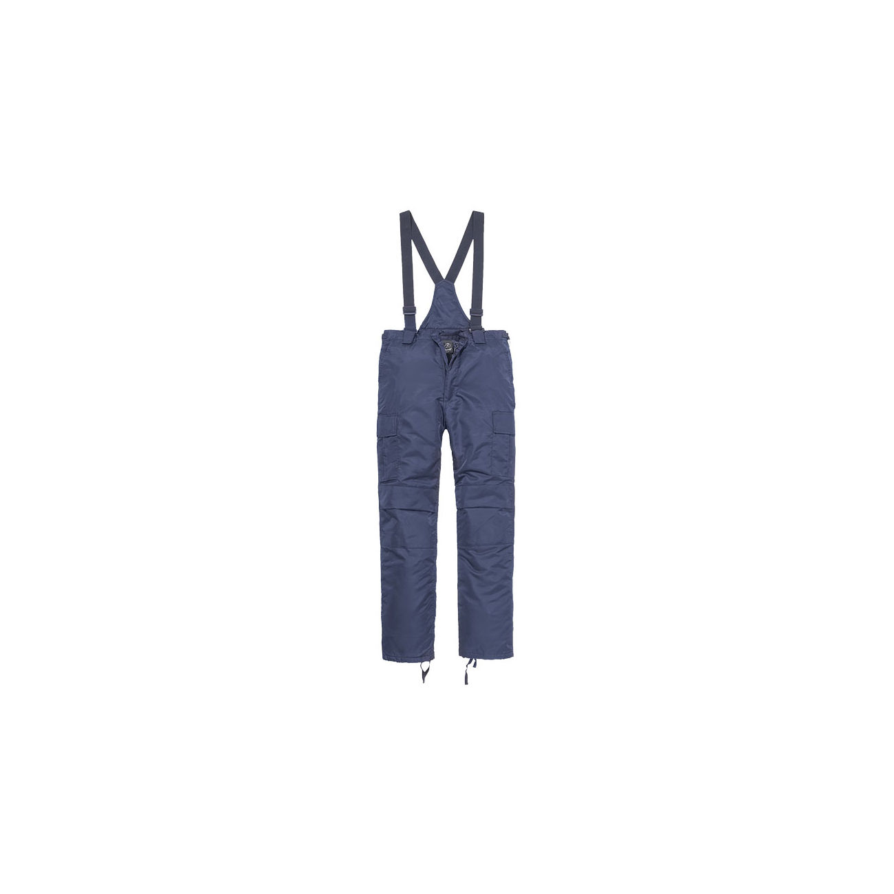 ae4a1bc6973d57 Brandit Thermohose Next Generation navy