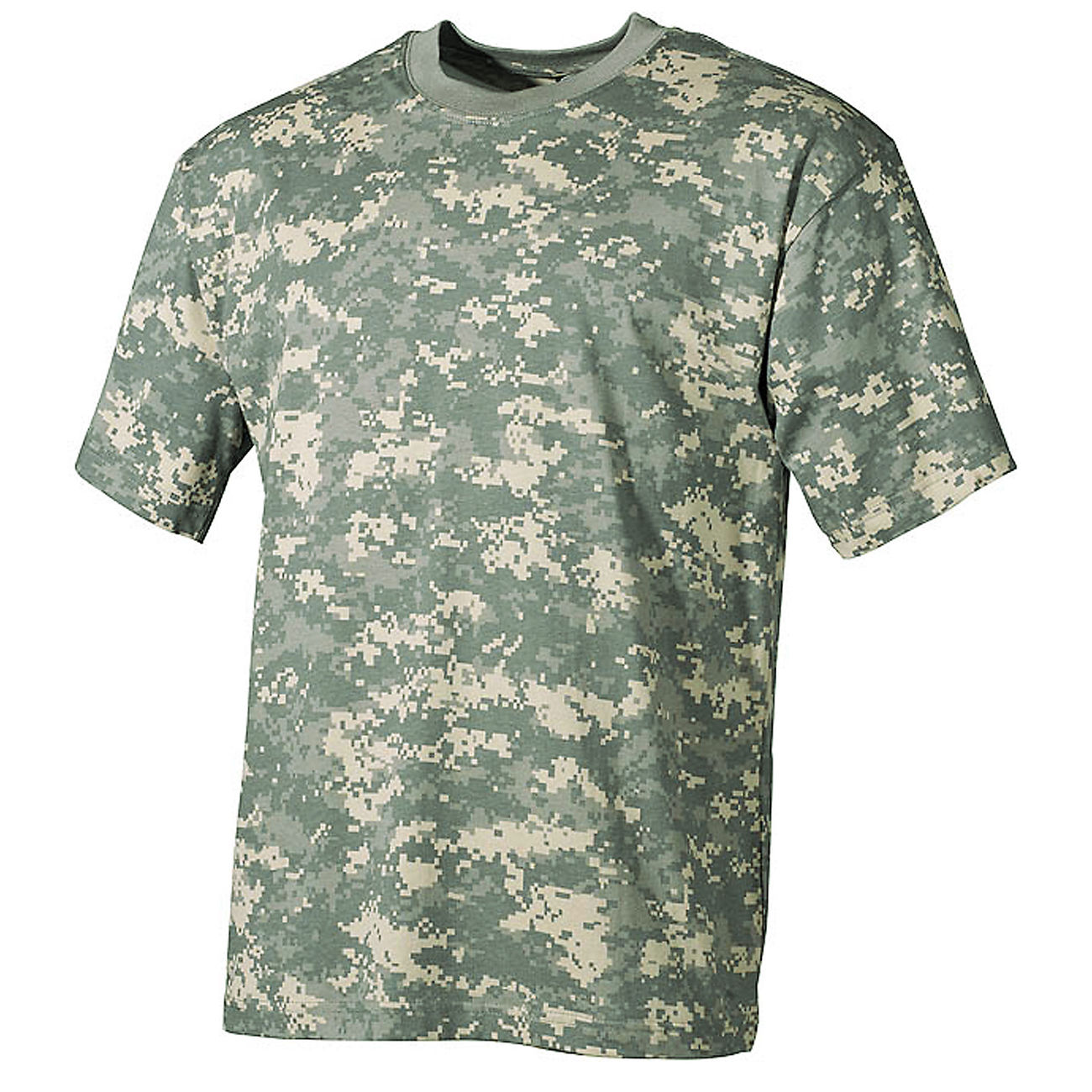 premium selection 837bd 66568 MFH T-Shirt AT-digital