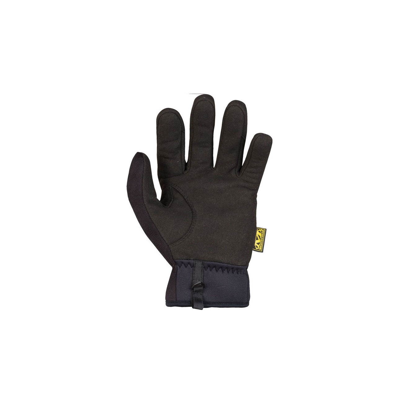 Mechanix FastFit Insulated Handschuhe 1