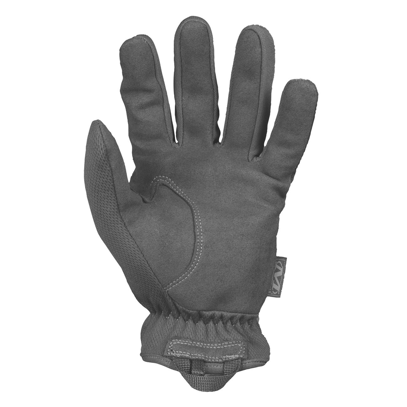 Mechanix Wear FastFit Glove Handschuhe grau 1