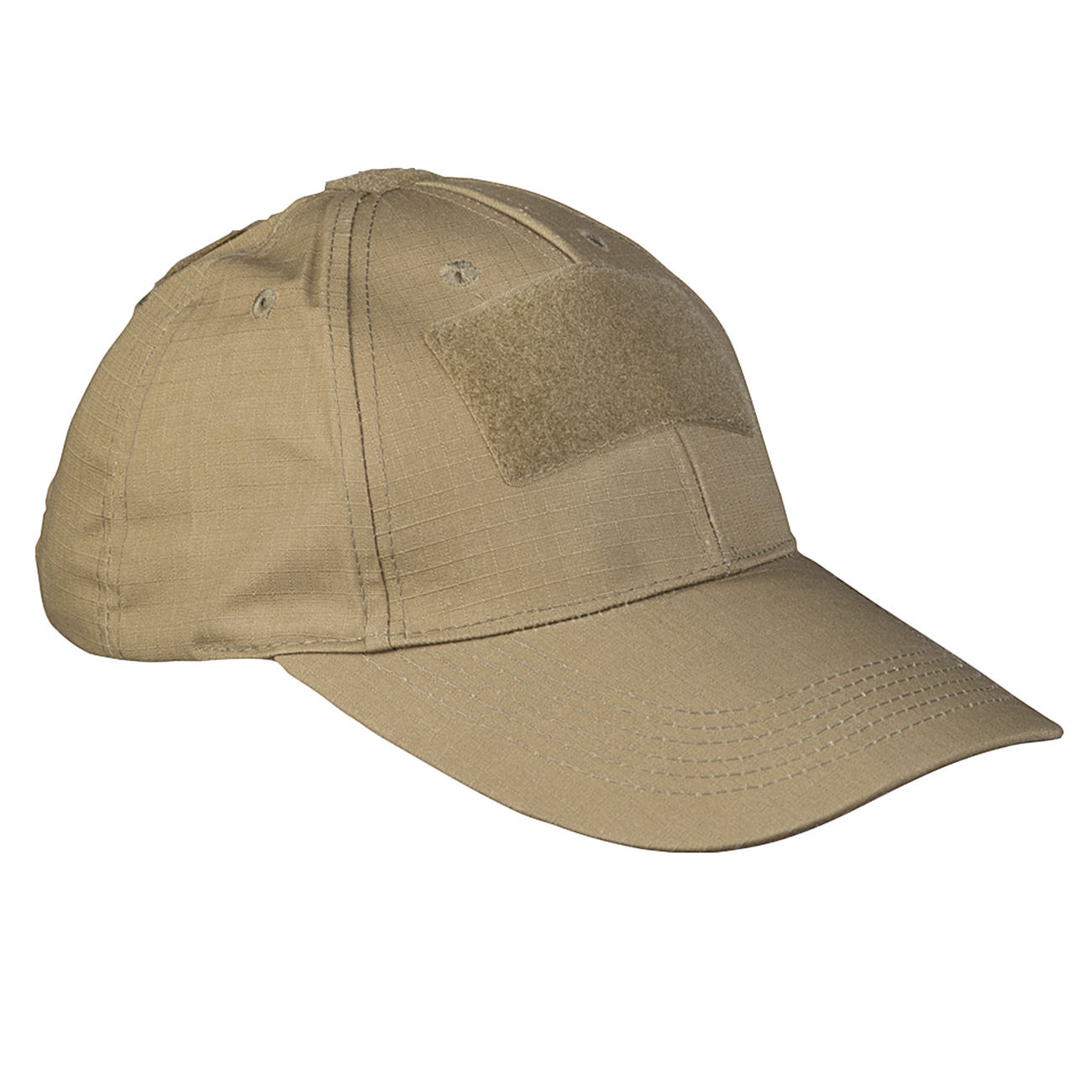 Mil-Tec Tactical Baseball Cap coyote 0