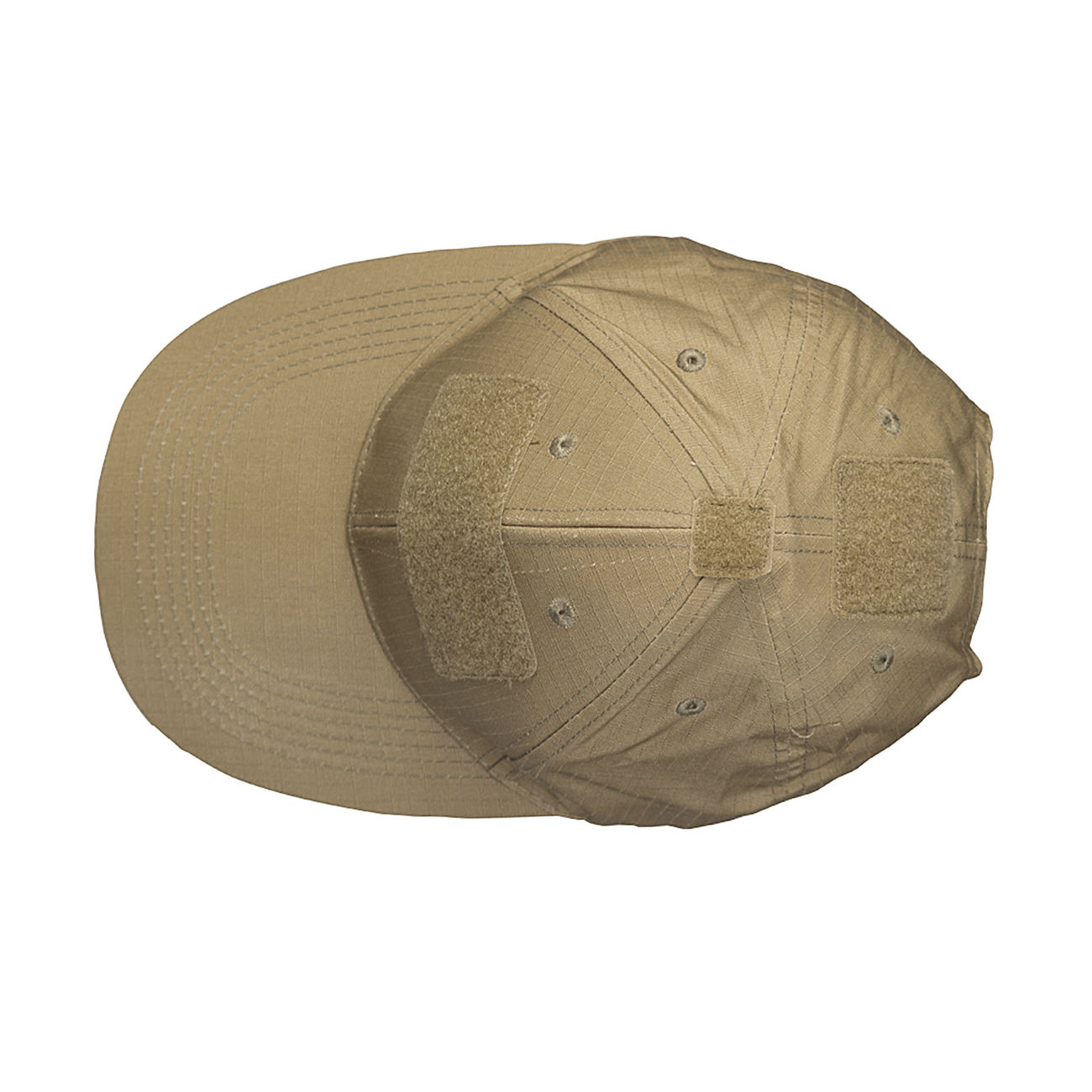 Mil-Tec Tactical Baseball Cap coyote 1