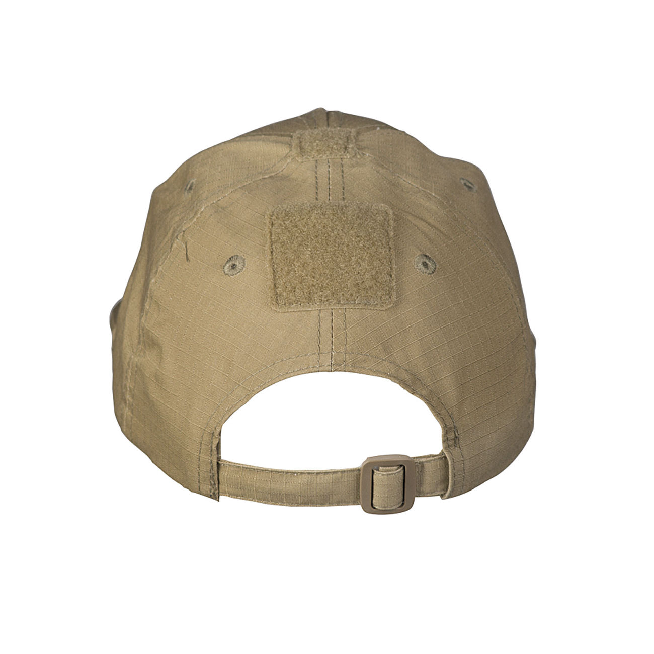 Mil-Tec Tactical Baseball Cap coyote 2