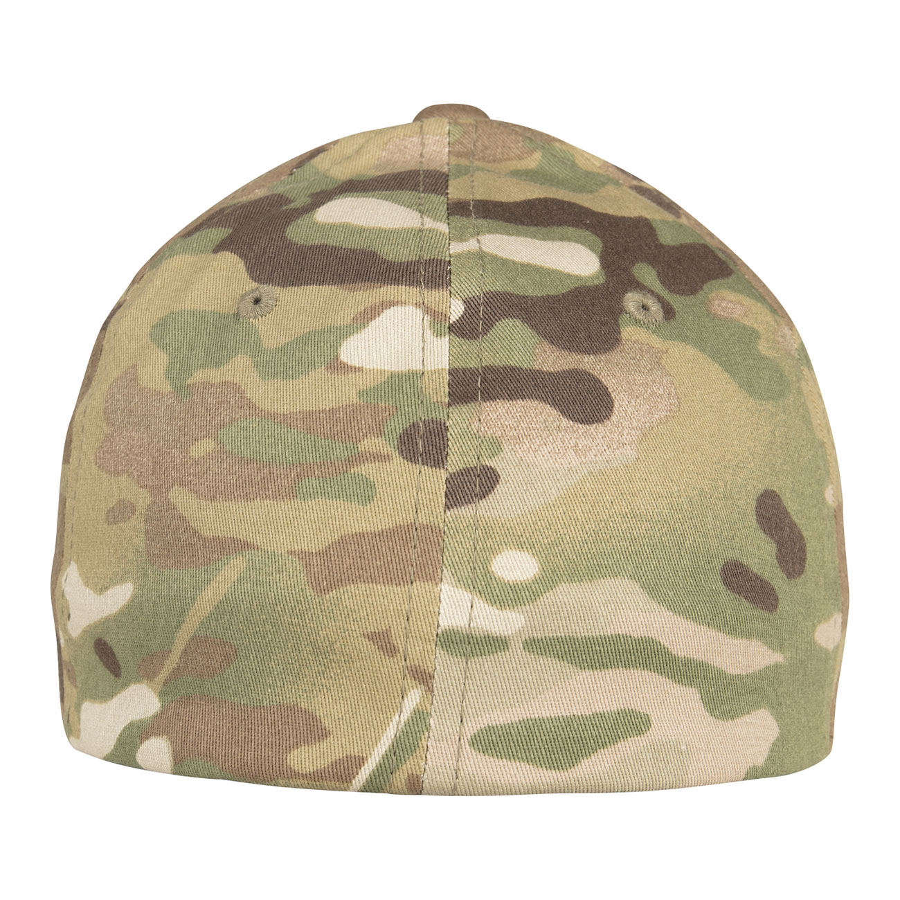 Flexfit Cap Multicam 4