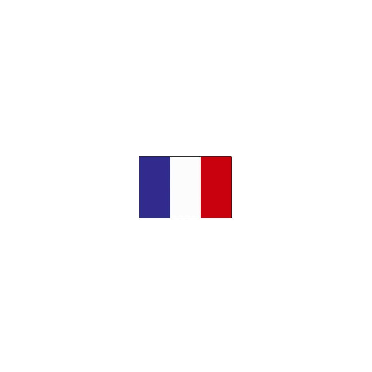 Flagge Frankreich G 252 Nstig Kotte Amp Zeller