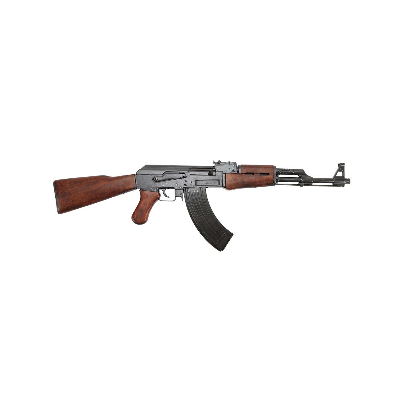 rc for sale with Kalashnikov Ak47 Dekomodell on Flagge Frankreich furthermore Opel Rc Modelle Racers Paradise furthermore Amespercherons besides Spst Toggle Sw also Rahmenlos Blechschild Kloordnung.