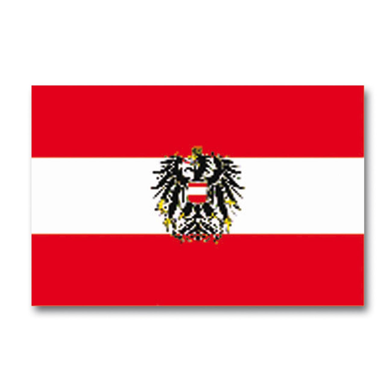 Flagge österreich Günstig Kaufen Kotte Zeller