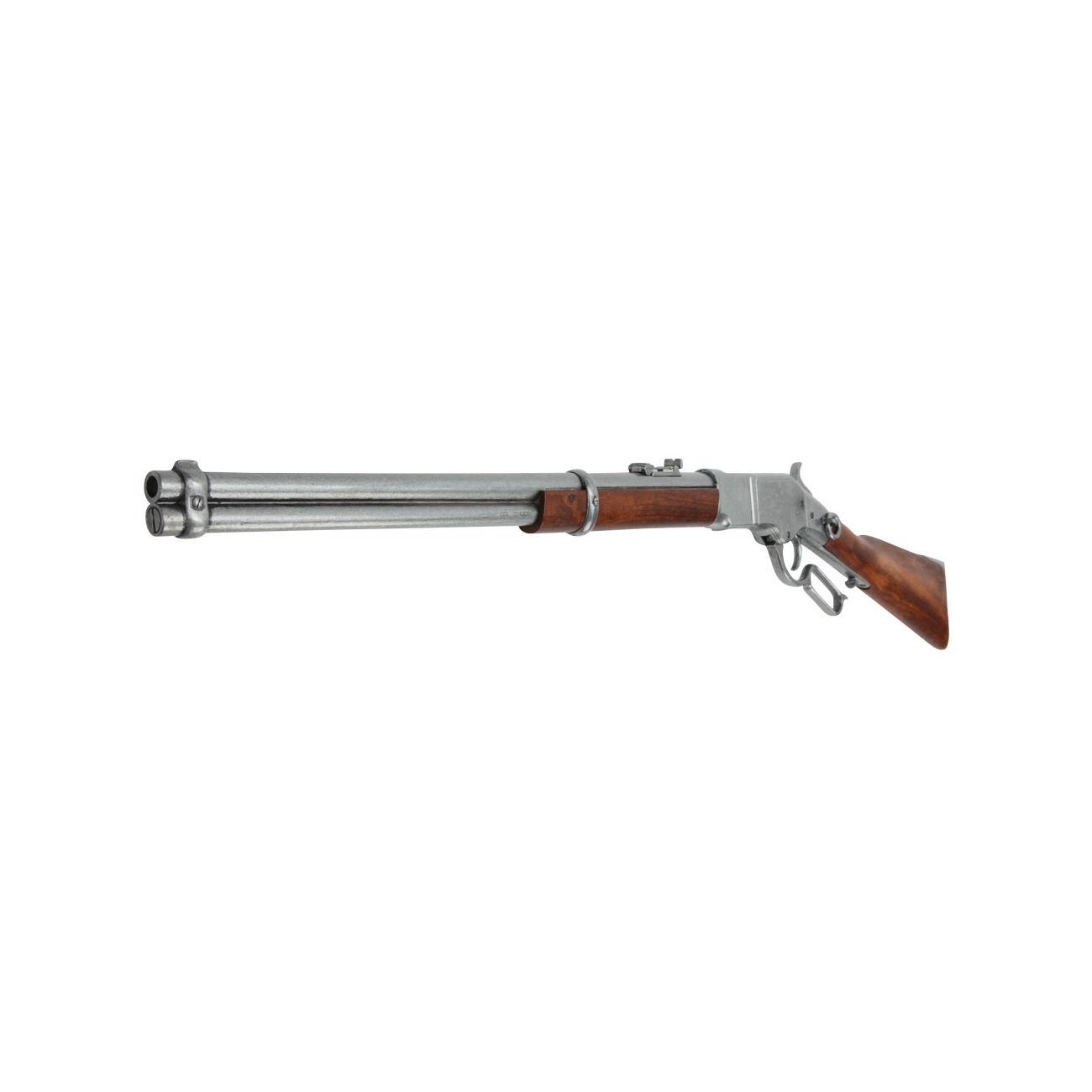 Winchester 73 Kaufen