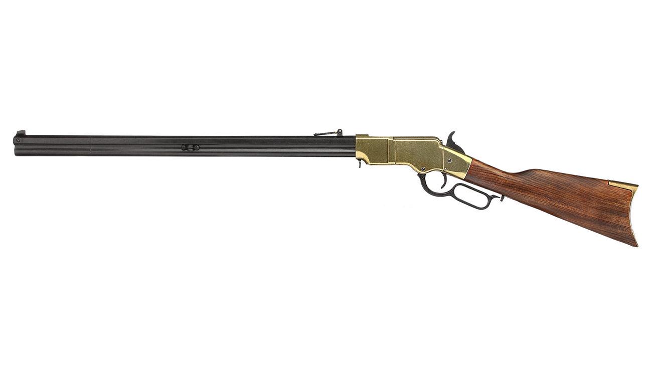 Gewehr Gewehr
