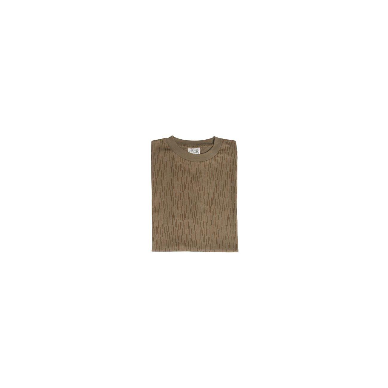 05f001a42863d2 T-Shirt Tarnshirt NVA-Tarn günstig kaufen - Kotte & Zeller
