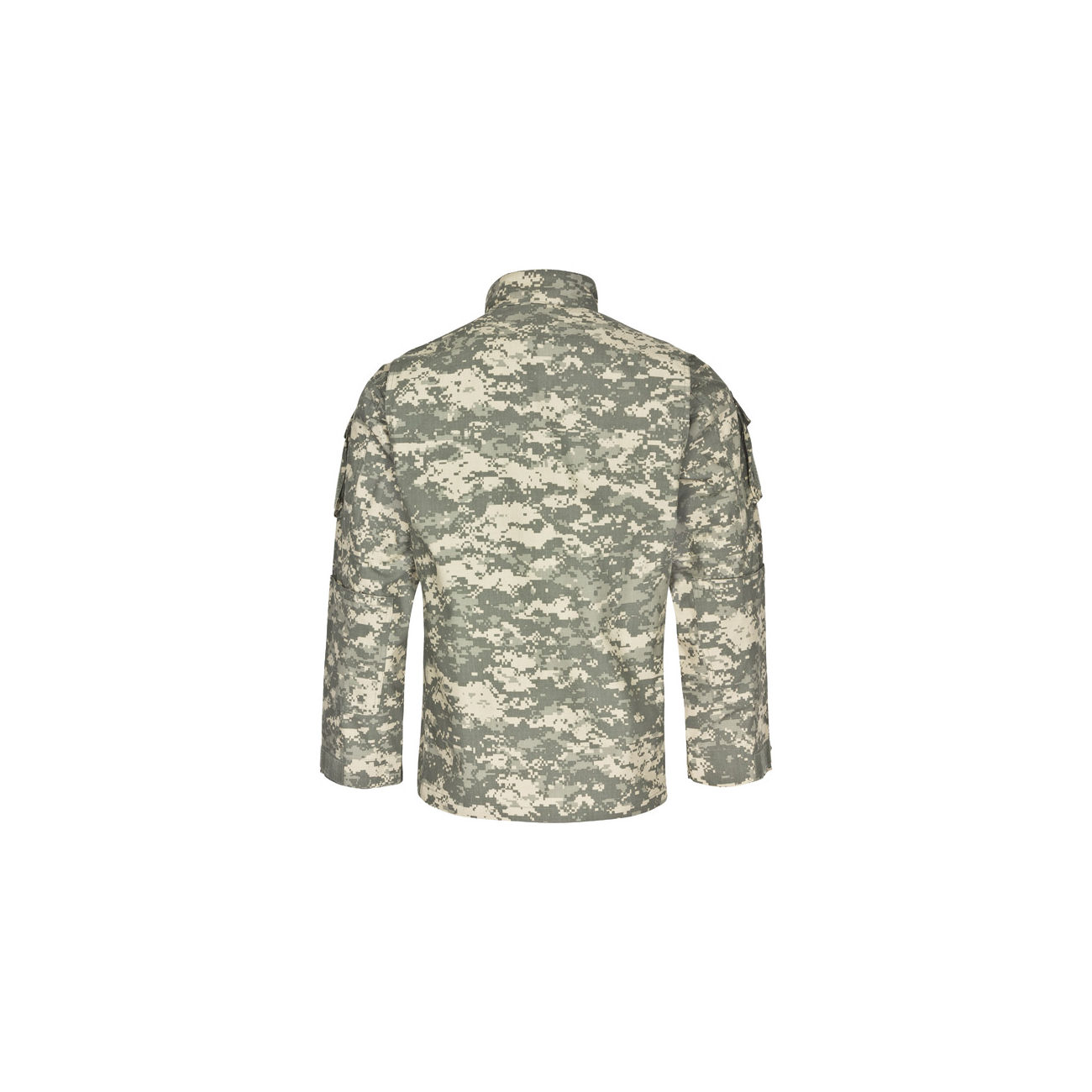 Mil-Tec ACU Feldjacke, AT-digital 1