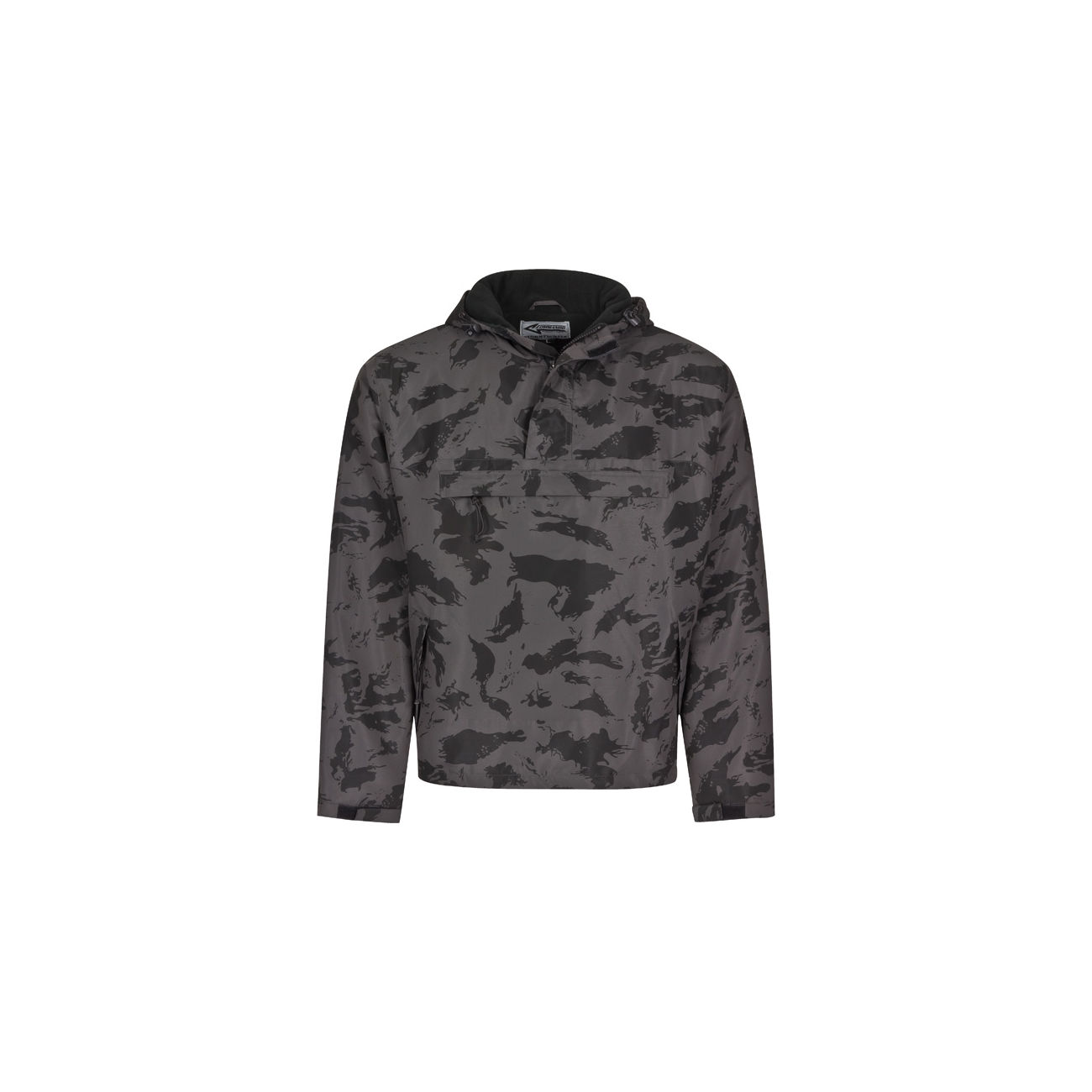 Windbreaker Stormfighter, russian-night-camo 0