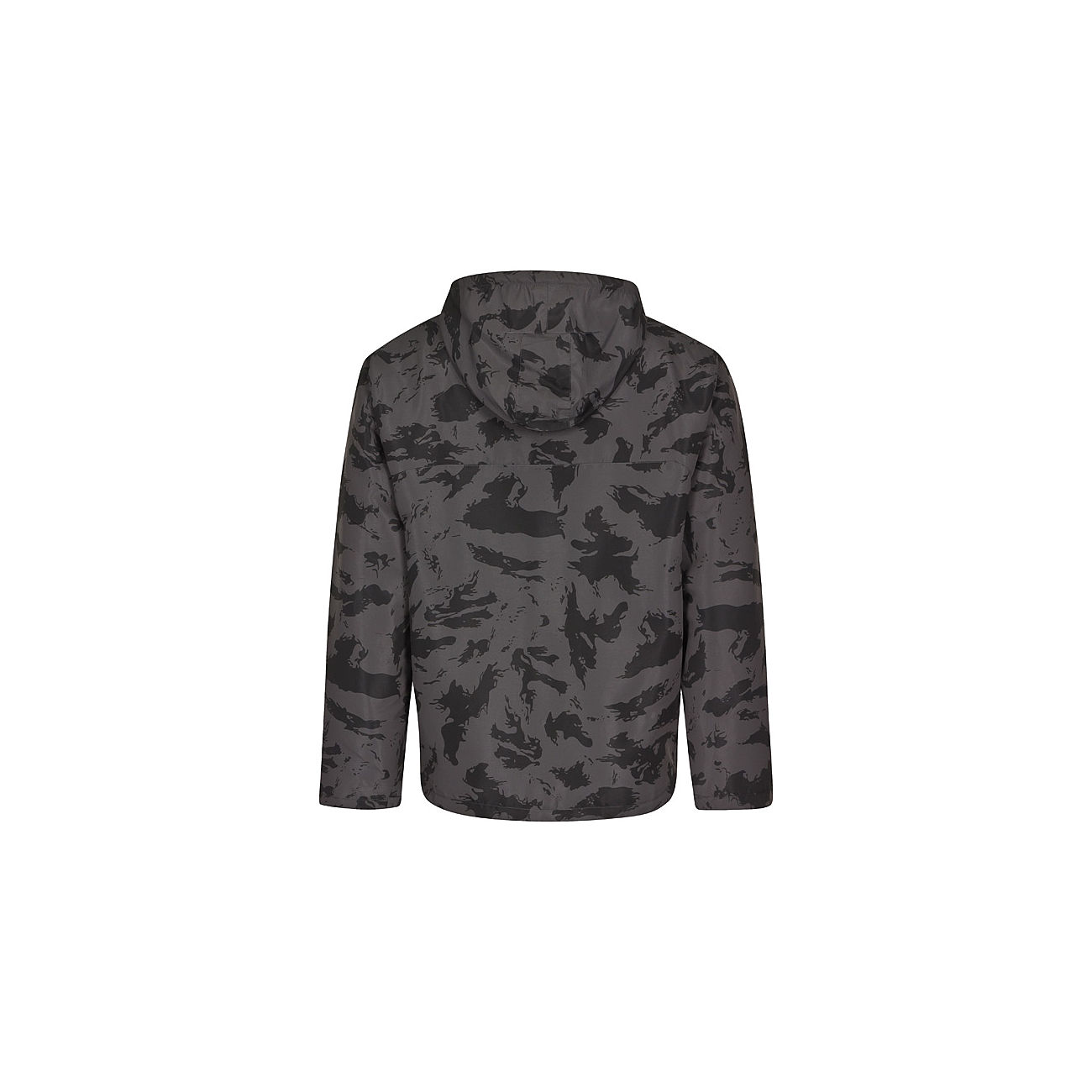 Windbreaker Stormfighter, russian-night-camo 1