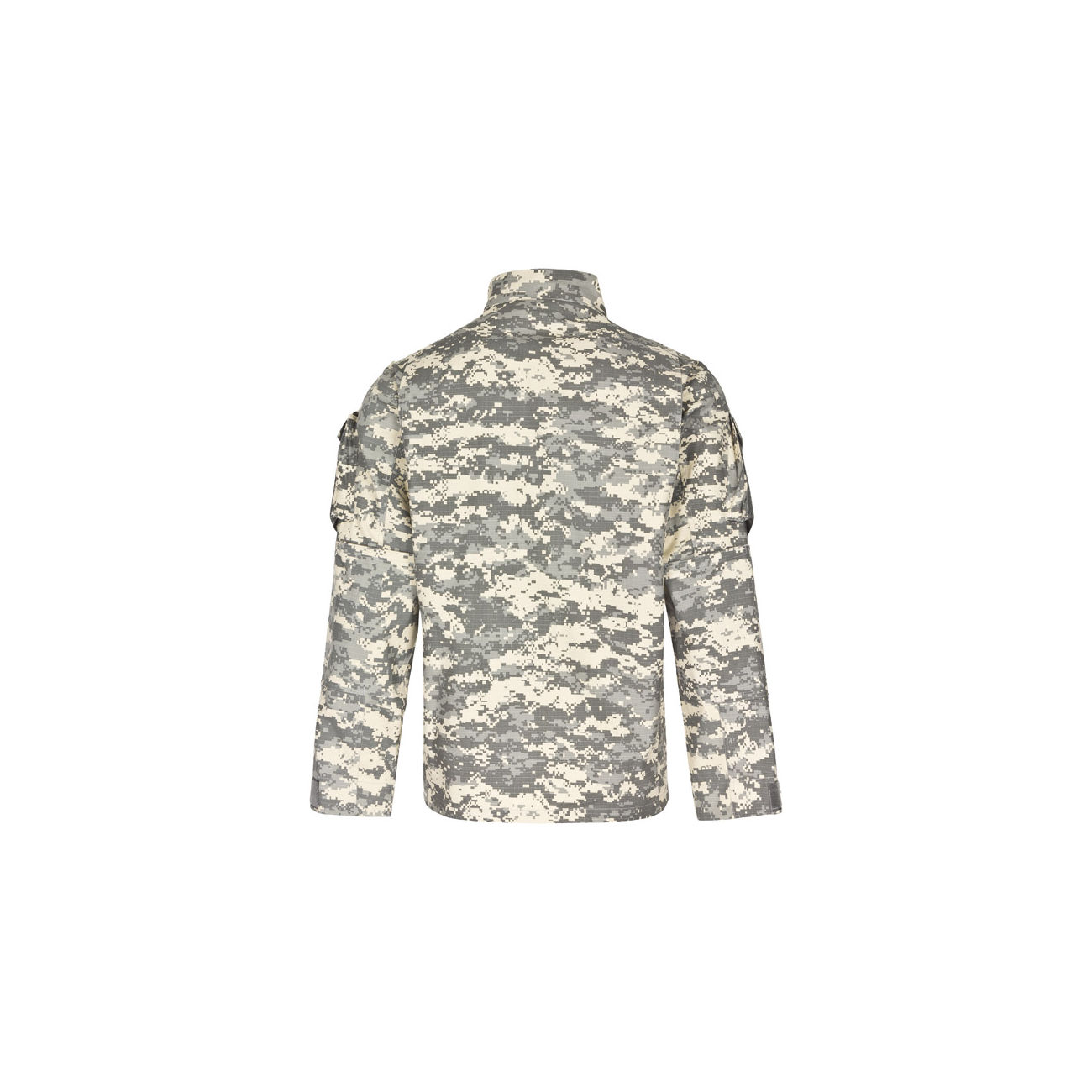 MFH ACU Jacke Ripstop AT-Digital 1