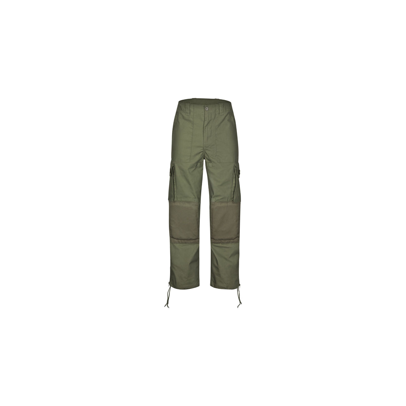 Kommandohose Light Weight Mil-Tec, oliv 0