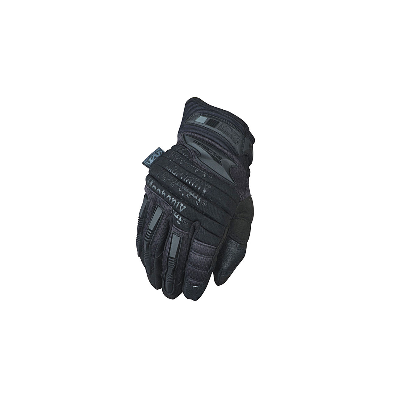 Mechanix Wear M-Pact 2 Handschuhe covert 0