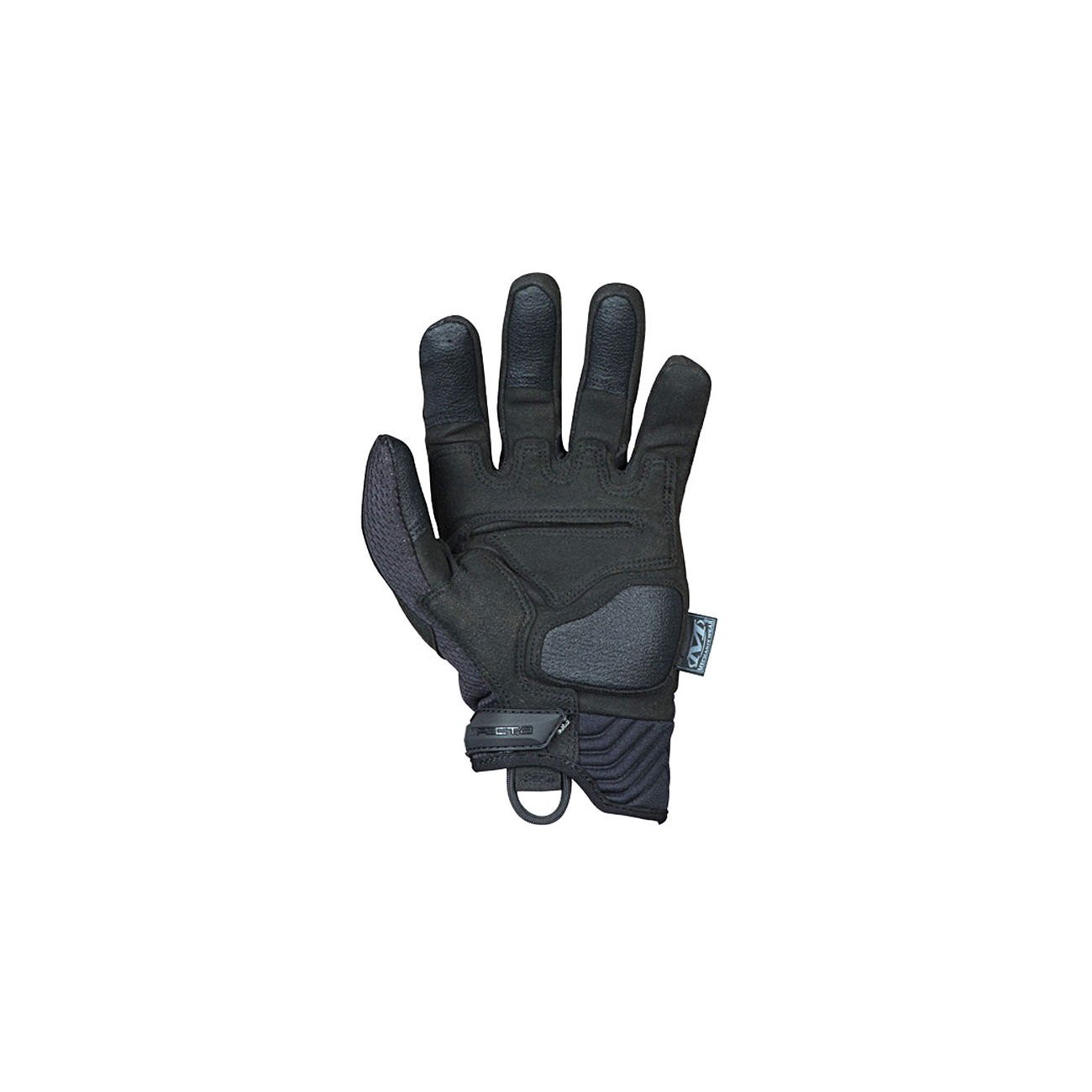 Mechanix Wear M-Pact 2 Handschuhe covert 1