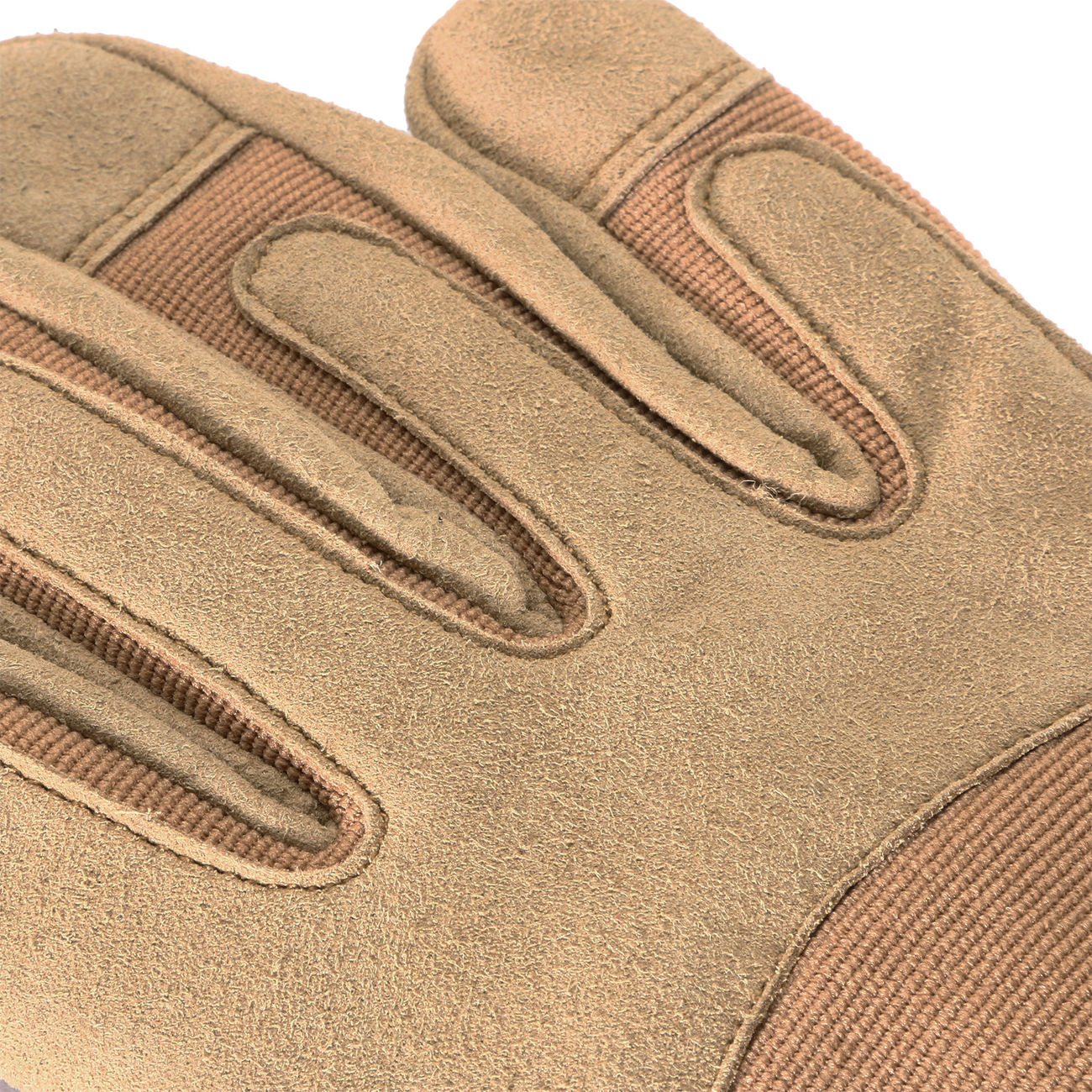 Handschuh Army Gloves coyote 2