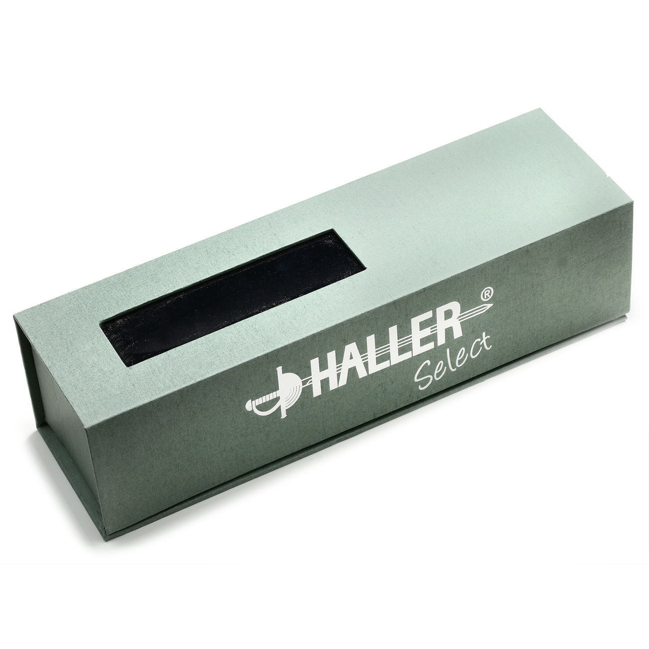 Haller Select Outdoormesser Aski 5