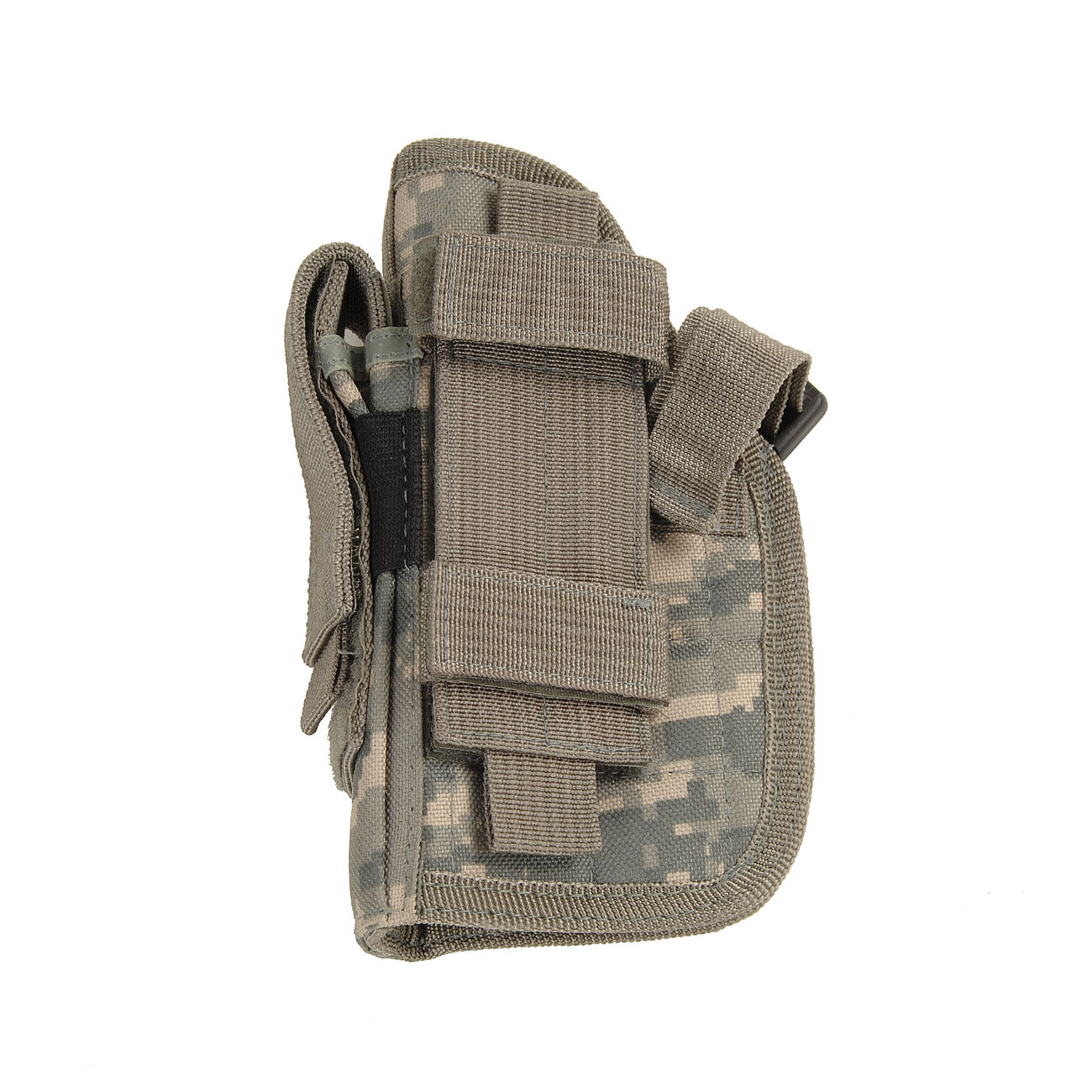Fidragon Beinholster Tactical Kombi Universal AT-digital 4