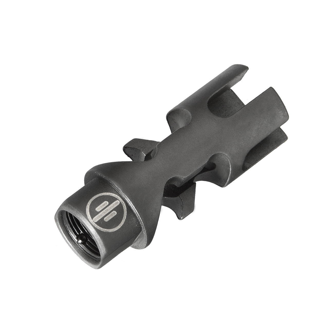 MadBull / Primary Weapon FSC 556 Flash-Hider schwarz 1