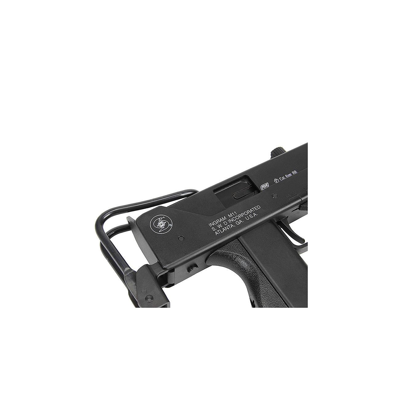 Glock 18 Parts Diagram Wire Data Schema Pin Airsoft Gun M16 Birthday Cakes Cake On Pinterest 19 Pistol
