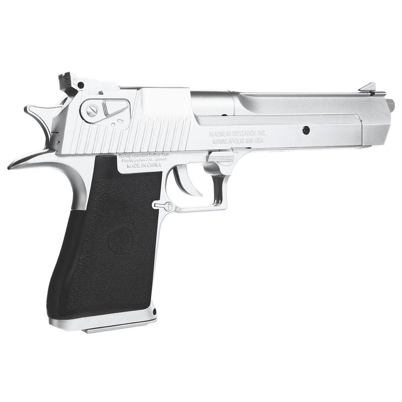 erwachsene magnum luftgewehre