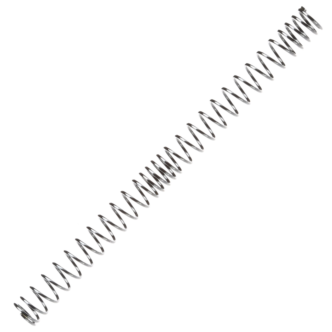 Action Army Piano Wire Tuningfeder Non-Linear M100 1
