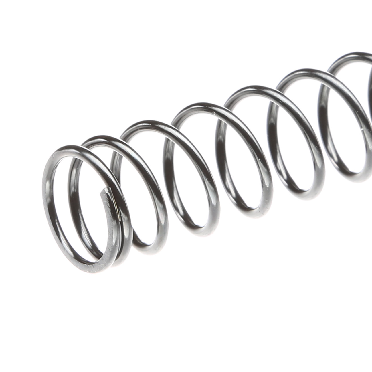 Action Army Piano Wire Tuningfeder Non-Linear M100 2