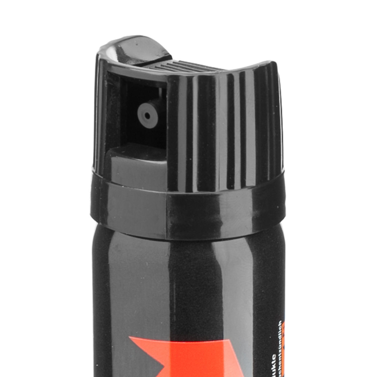 Pfefferspray Anti-Dog Super 50ml Direktstrahl 1