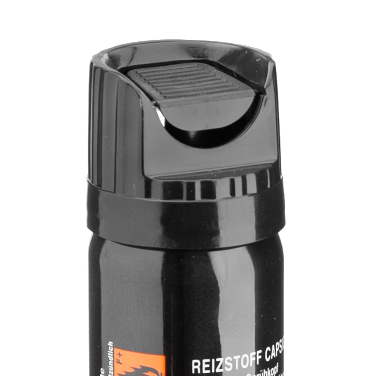 Pfefferspray Anti-Dog Super 50ml Direktstrahl 2