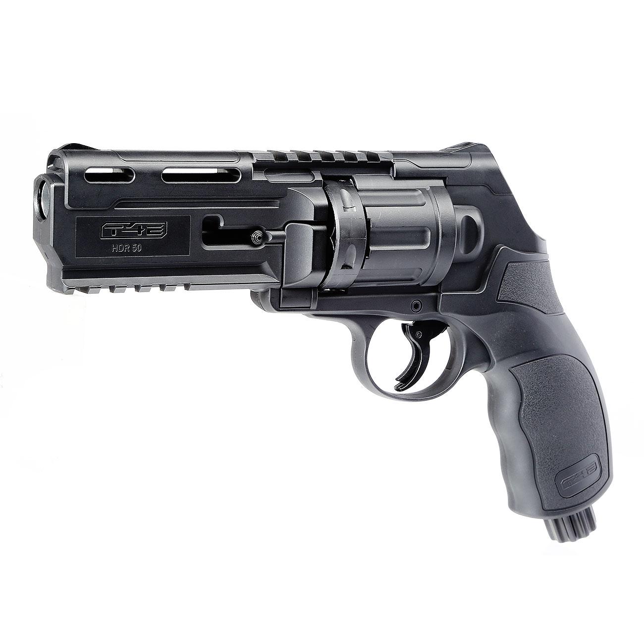 Umarex 50 Stück 12g CO2 Kapseln Softair Paintball Druckluftwaffen Luftgewehr Luftpistole
