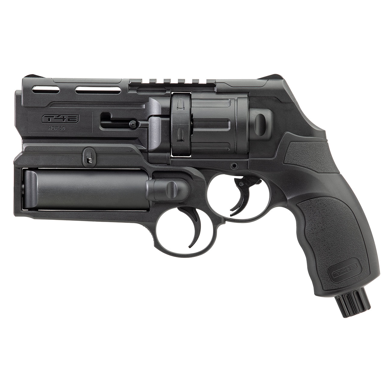 Walther T4E HDR 50 50775_4