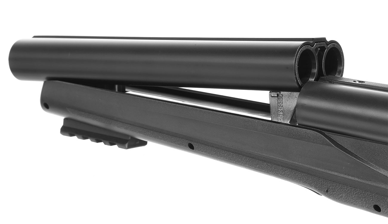 T4E HDS 68 CO2-RAM Shotgun Kal. .68 3