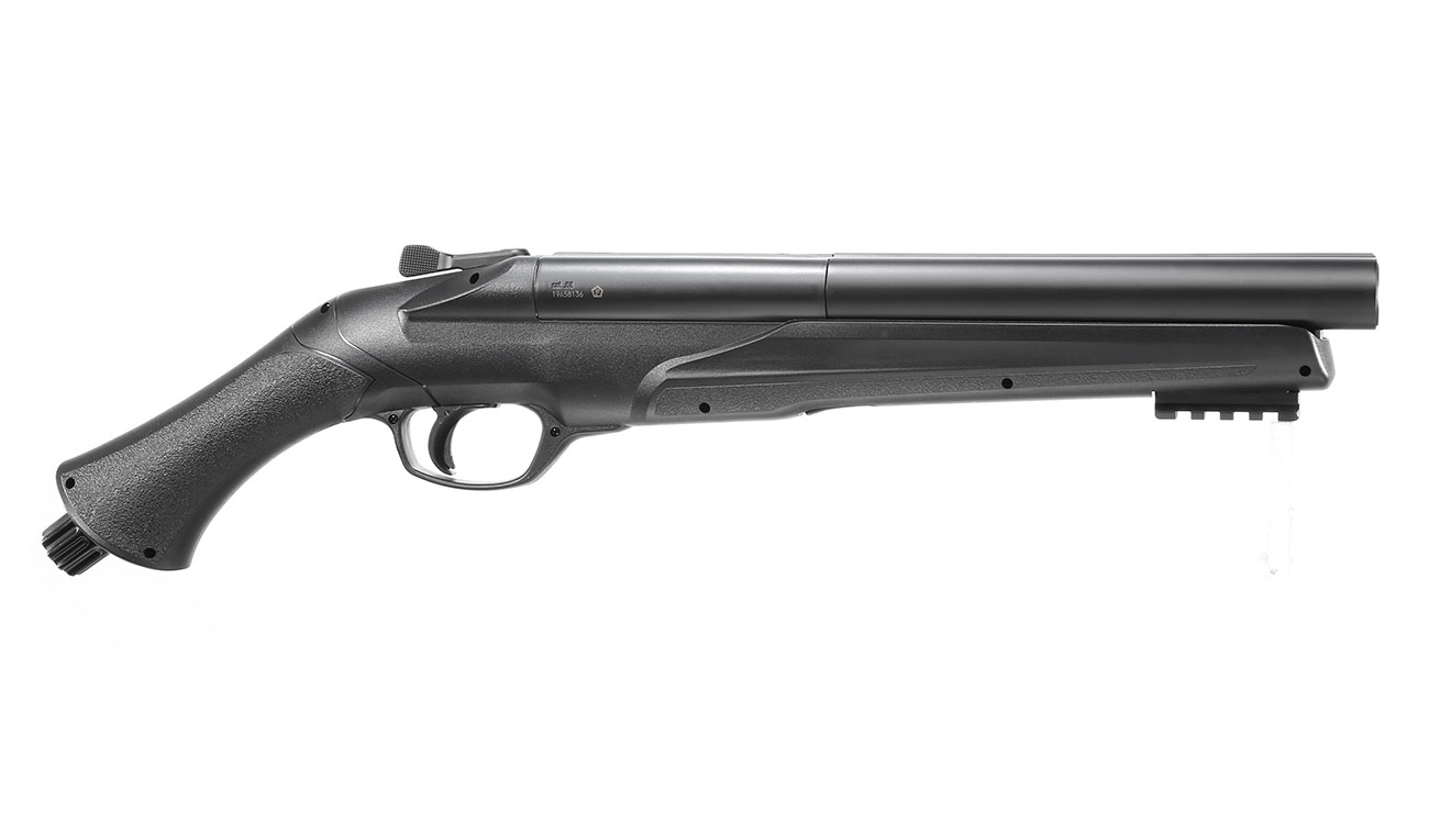 T4E HDS 68 CO2-RAM Shotgun Kal. .68 5