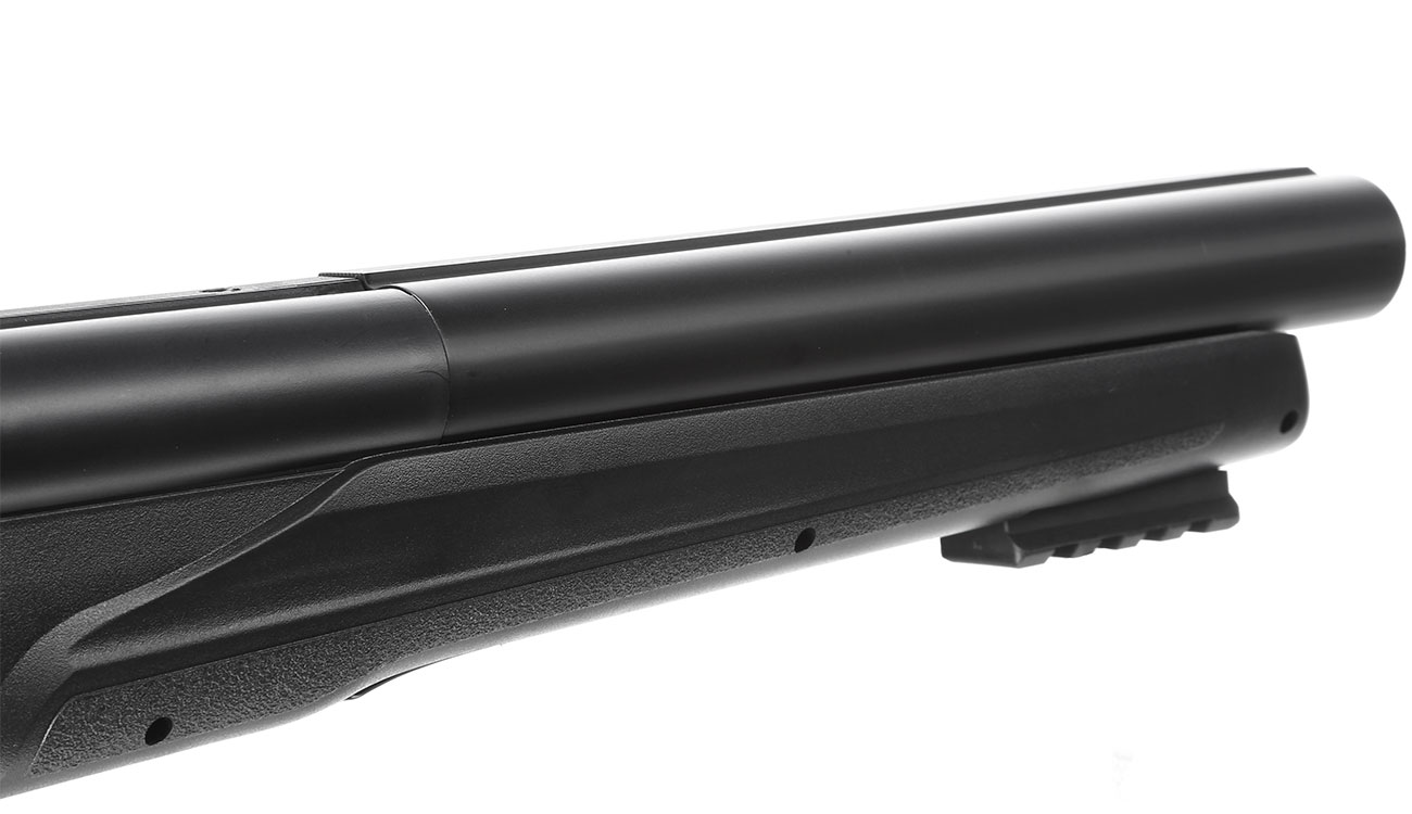 T4E HDS 68 CO2-RAM Shotgun Kal. .68 7