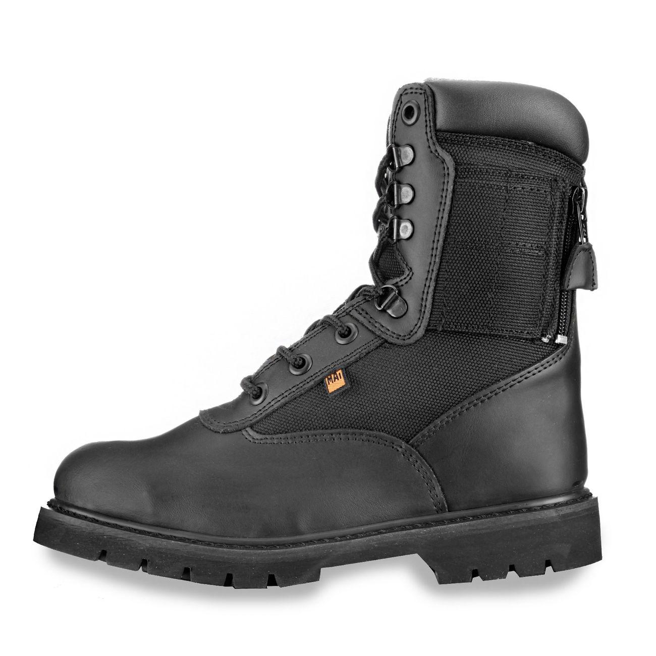 new concept 3857c 96517 MA1 Stiefel