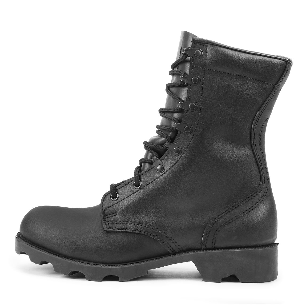 US Kampfstiefel Speed Lace 0