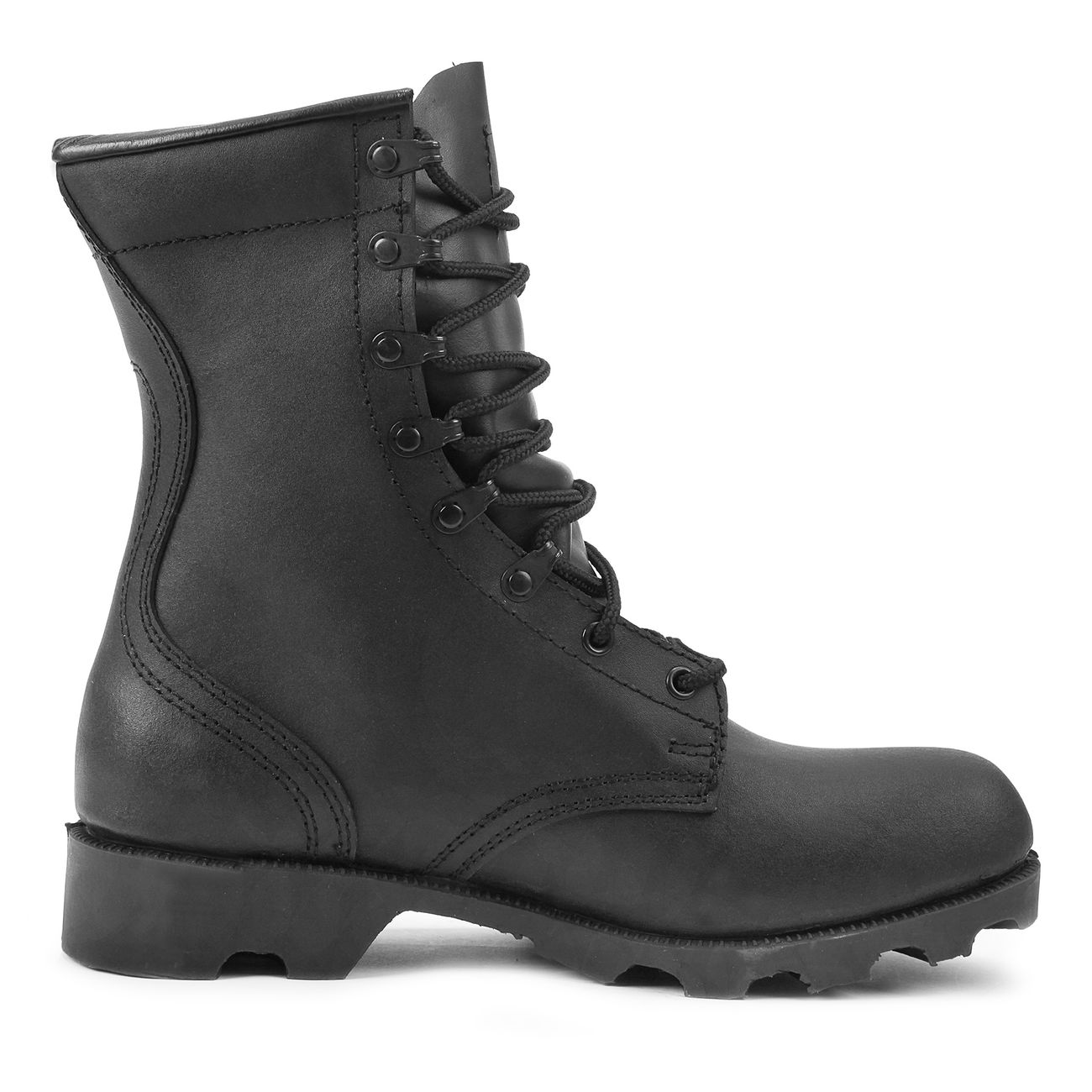 US Kampfstiefel Speed Lace 3