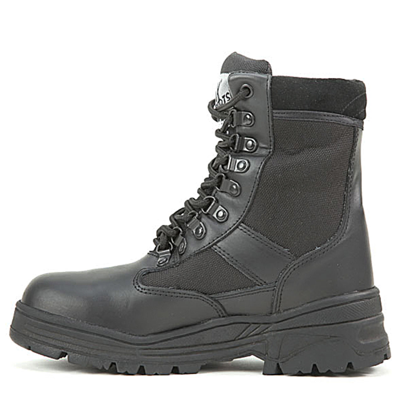 FOX Adventure Deluxe Stiefel